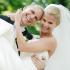 Les mariés doivent-ils se voir avant le mariage ?