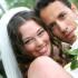 3 trucs pour réduire le budget fleurs de votre mariage