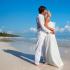 Le mariage et les finances du couple