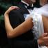 Pourquoi il est important d'assurer son mariage