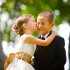 Les traditions du mariage