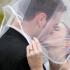 Six accessoires pour la tenue du marié