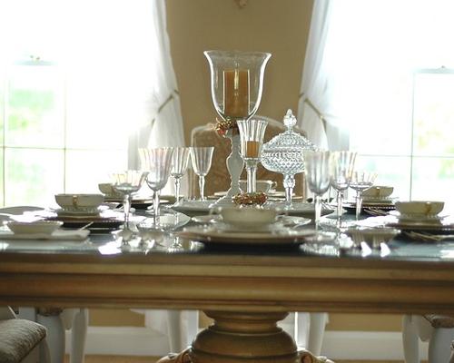 discours de t moin de mariage n 3. Black Bedroom Furniture Sets. Home Design Ideas